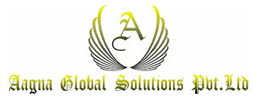Aagna Global Solutions